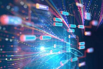 Big data IVA