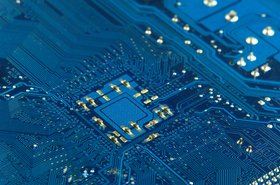 The chip 'will lead to improvements in every part of the data center'