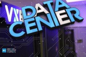 CONSTECOIN CÍA LTDA - Data Center Universidad Central - TjnSS5nT5z8
