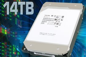 Toshiba MG07_14TB_Press_Image.jpg