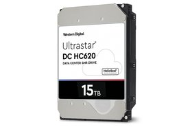 Ultrastar DC HC620