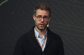DCD Energy Smart 2018: Plenary part 2 - Fabien Vieau, Google - VJSoQbnxPAM