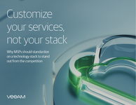 Veeam-customize-your-service.PNG