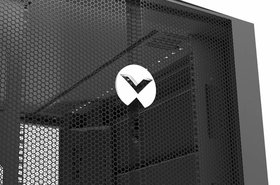 Vertiv-VR-Rack-detail.jpg