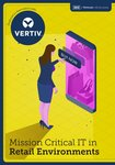 Vertiv_ebook_v1-1.jpg