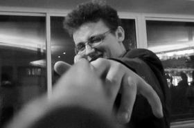 Vlad Gabriel-Anghel