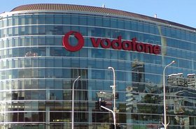 Vodafone plans to integrate Cable & Wireless offerings