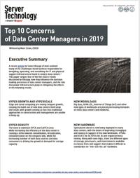 WP-Top-10-Concerns-2019_v01.PNG