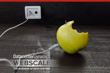 webscale apple