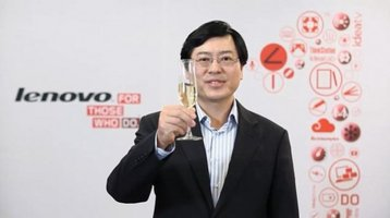 Y Y Toast Lenovo.jpg