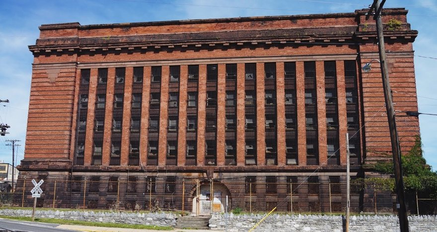 York County Prison 2.jpg