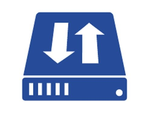 acronis backup.jpg