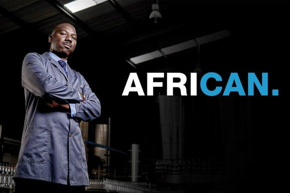 Afri can