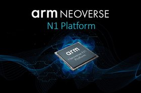 Arm Neoverse N1
