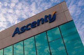 Ascenty logo