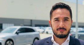 Audi México se prepara para un futuro ágil y flexible