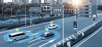 autonomous vehicles.png