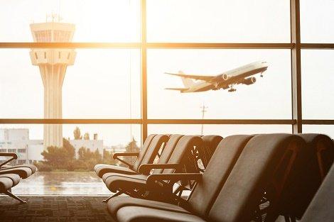 avión_1.jpg