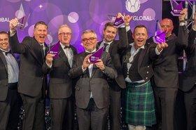 award winners wide.jpg
