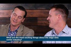 THE FUTURE - The Edge Data Center market - bde8cNySm88