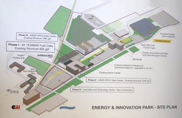 connecticut plan image crop
