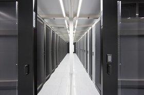 data center - web_1.jpg
