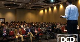 Avianca, Expedia, Sodimac y Rayen Salud han presentado sus estrategias de data center y cloud en DCD>Perú