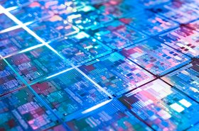 SIlicon chipsets