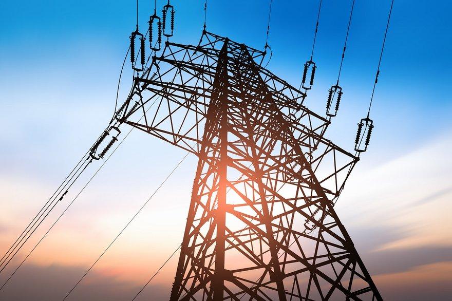 electricidad grande.jpg
