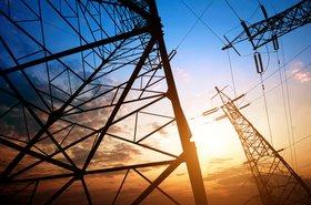 electricity pylon power line distribution Thinkstock gyn9038
