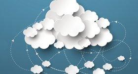 HPE ayuda a las empresas a construir estrategias de cloud híbrida