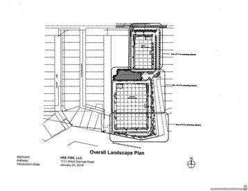 fisk data center plan.jpg