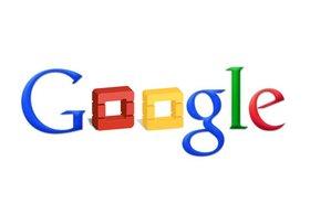google openstack logo square