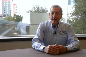 DCD Colo+Cloud 2018: Jim Marsh from CPG on the US data center market and learning from hyperscale - h8cPTTtUxmc