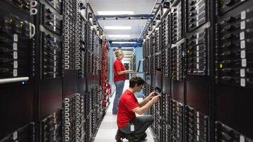 hivelocity-datacenter-tampa.jpg