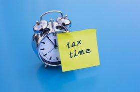 impuestos.jpg