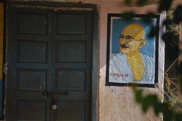 Andhra Pradesh, India