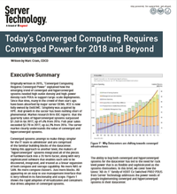 industry-brief_convergence-with-hdot-cx-and-pro2_v01.PNG
