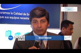 VIDEO DCD CONVERGED PERU 2016 - 5º  ANIVERSARIO - kXAljq91aXk