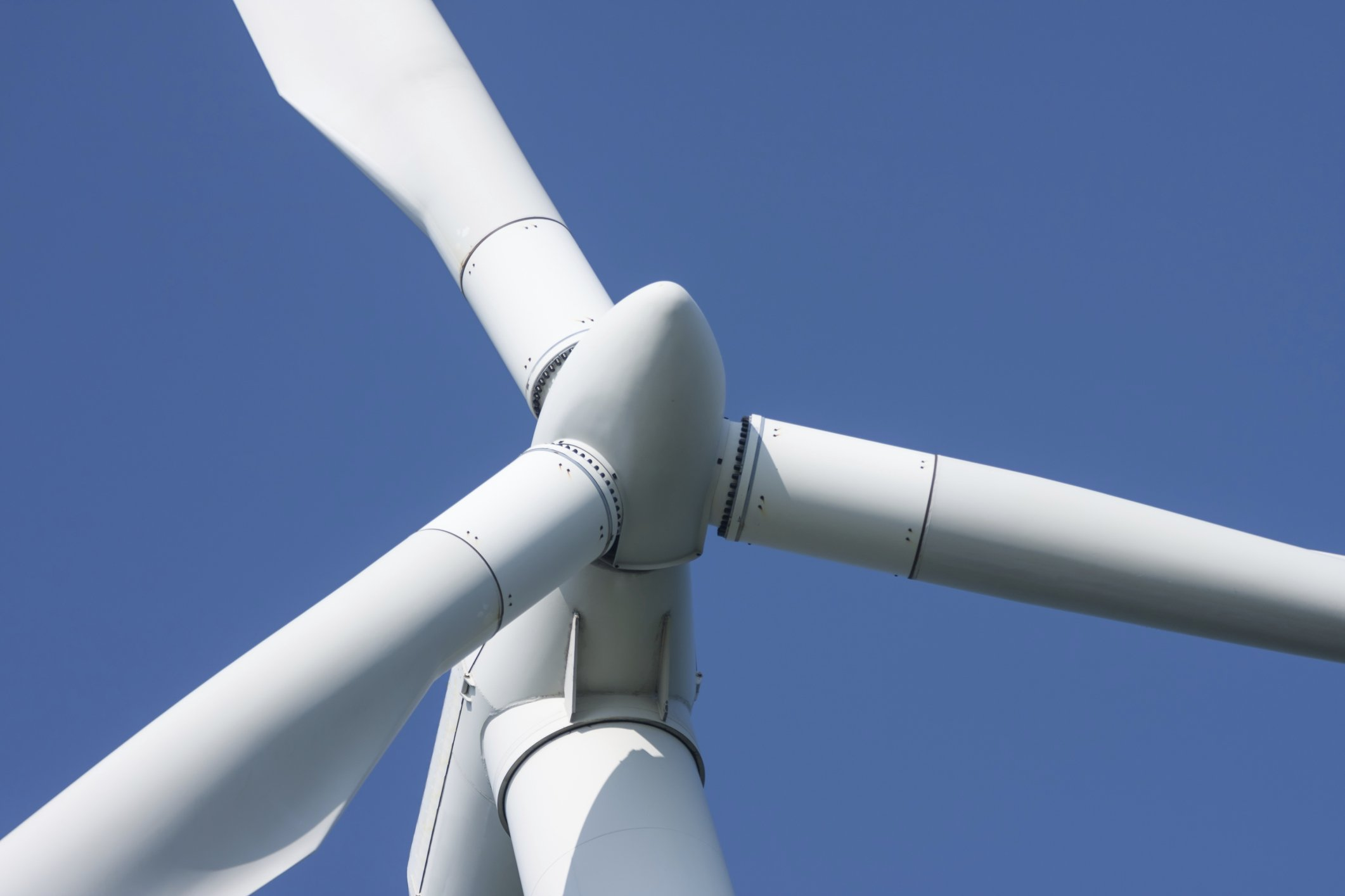 Wind Assisted Data Center Planned For Scotland Dcd Sustainable Development Windpower South Ayrshire Council Turbine Thinkstock Kruwt