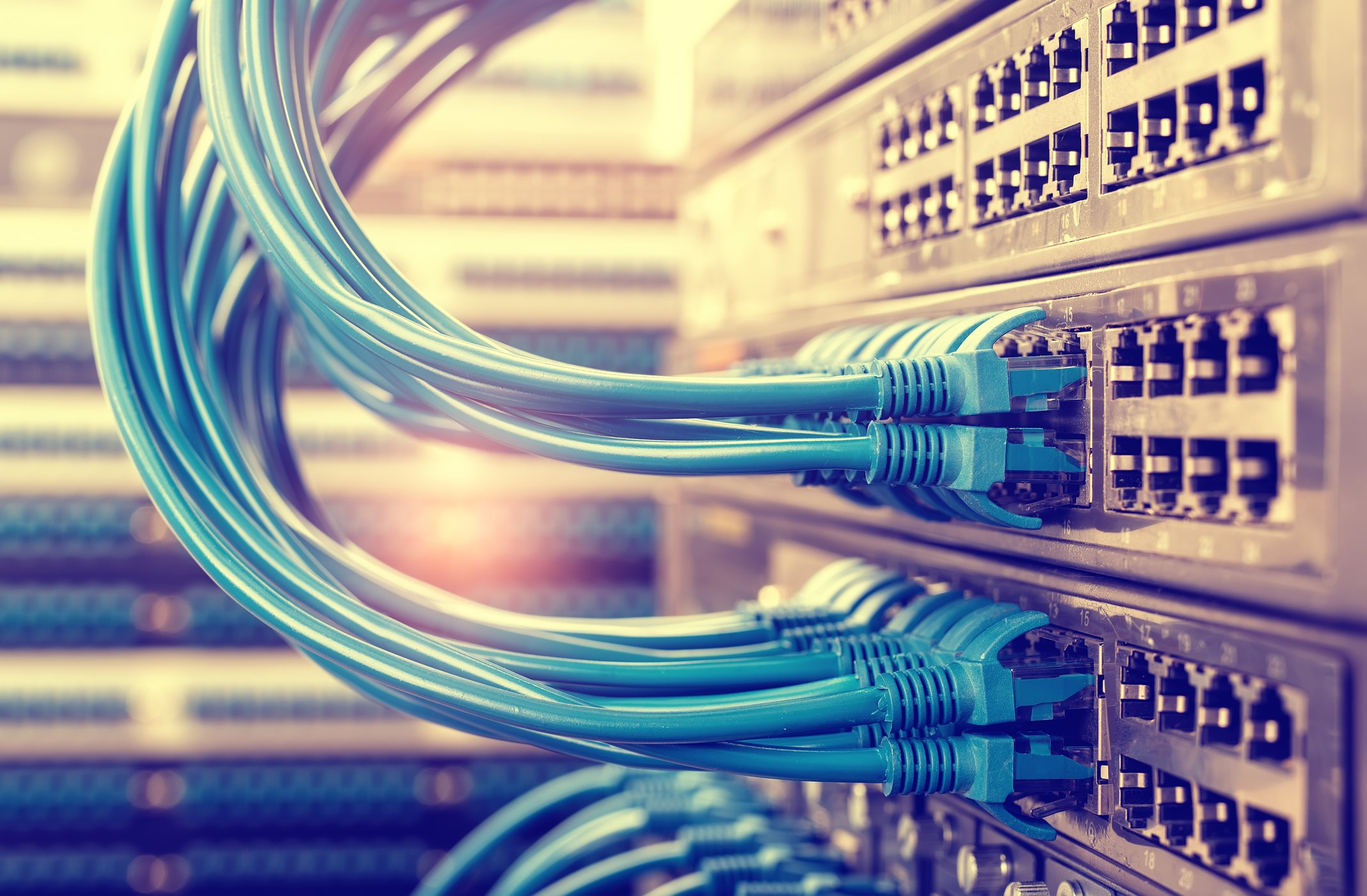 D Link Adds Sdn To Its Data Center Switches Dcd Wiring Bright Future
