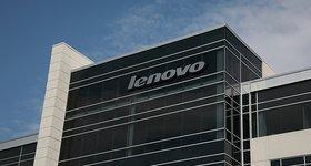 Lenovo y NetApp anuncian una alianza estratégica mundial