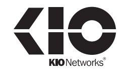 logo kio.jpg