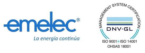 logo y certificación web.jpg