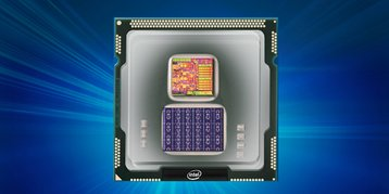 Intel's Loihi