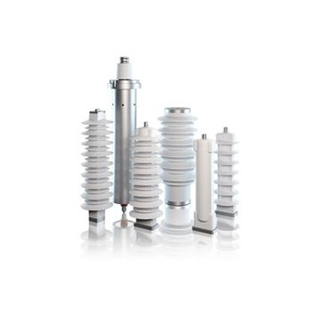 medium voltage surge arresters abb