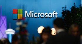 Microsoft adquiere 130 hectáreas de terreno en Suecia