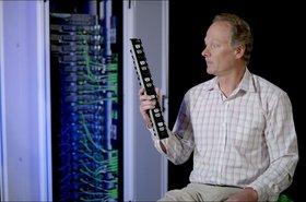Servertech HDOT Cx - Solutions Video - mxyvd77NfSU