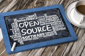 open source_1