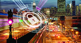 El Centro Criptológico Nacional se suma a la iniciativa mundial de ciberseguridad 'Charter of Trust'